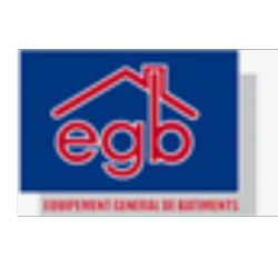 EGB, EQUIPEMENT GENERAL DE BATIMENTS Ween.tn