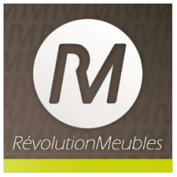 REVOLUTION MEUBLES Ween.tn