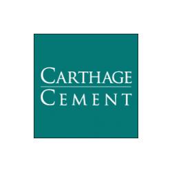 CARTHAGE CEMENT Ween.tn