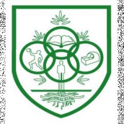 OTEF, ORGANISATION TUNISIENNE DE L'EDUCATION ET DE LA FAMILLE Ween.tn
