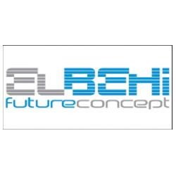 ELBEHI FUTURE CONCEPT Ween.tn