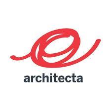 ARCHITECTA Ween.tn