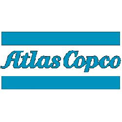 ATLAS COPCO Ween.tn