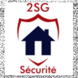 SOCIÉTÉ SERVICE DE GARDIENNAGE  ( 2SG) Ween.tn
