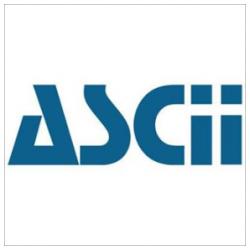 ASCII, AUDIT SERVICE CONSEIL ET INGENIERIE EN INFORMATIQUE Ween.tn