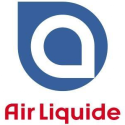 AIR LIQUIDE SANTE Ween.tn