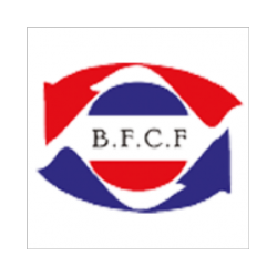 BFCF, BAHLOUL FRERES CHAUD FROID Ween.tn
