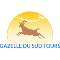 GAZELLE DU SUD TOURS Ween.tn