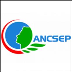 ANCSEP, AGENCE NATIONALE DE CONTROLE SANITAIRE ET ENVIRONNEMENTAL DES PRODUITS Ween.tn