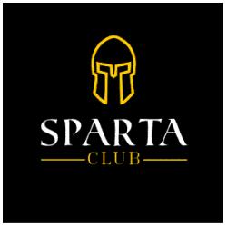 SPARTA CLUB Ween.tn
