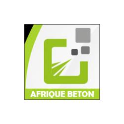 AFRIQUE BETON Ween.tn