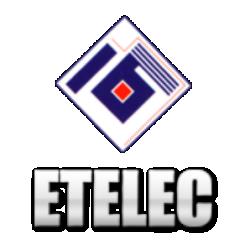 ETELEC, ENTREPRISE DE TRAVAUX ELECTRIQUES Ween.tn