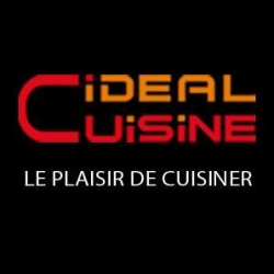 IDEAL CUISINE Ween.tn