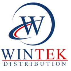 WINTEK DISTRIBUTION Ween.tn