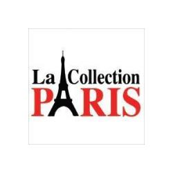 LA COLLECTION PARIS Ween.tn