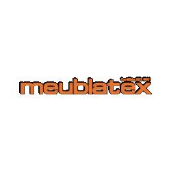 MEUBLATEX - CHEBBA Ween.tn