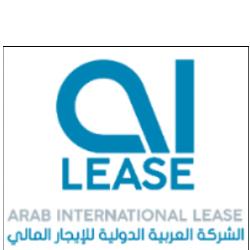 AIL, ARAB INTERNATIONAL LEASE Ween.tn