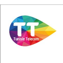 TUNISIE TELECOM, ACTEL KSAR HELLAL Ween.tn