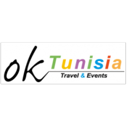 OK TUNISIA TRAVEL AND EVENTS Ween.tn
