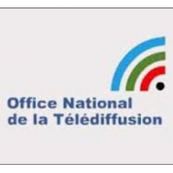 الديوان الوطني للإرسال الإذاعي و التلفزي Ween.tn