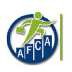 AFCA INFORMATIKA Ween.tn