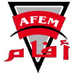 AFEM, ATELIER DE FABRICATION ELECTRO MECANIQUE Ween.tn
