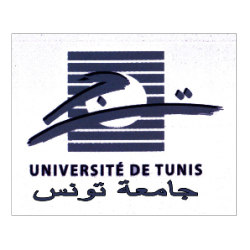RECTORAT, UNIVERSITE DE TUNIS Ween.tn