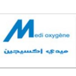 MEDI OXYGENE Ween.tn