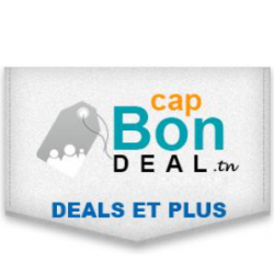 CAP BON DEAL Ween.tn