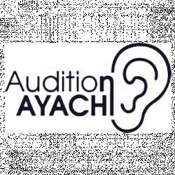 AUDITION AYACHI, RAMI AYACHI Ween.tn