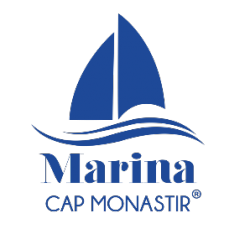 MARINA CAP MONASTIR **** Ween.tn