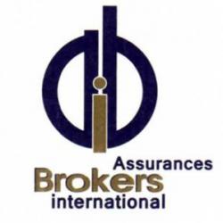 ABI, ASSURANCES BROKERS INTERNATIONAL Ween.tn