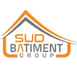 SUD BATIMENT Ween.tn