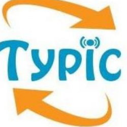 TYPIC TECHNOLOGY Ween.tn