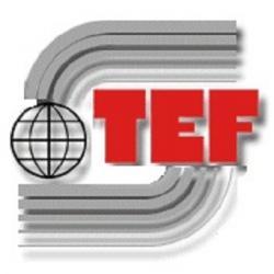 SOTEF, STE TUNISIENNE D'EQUIPEMENTS DE FORAGES Ween.tn
