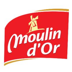 GEPACO - MOULIN D'OR Ween.tn