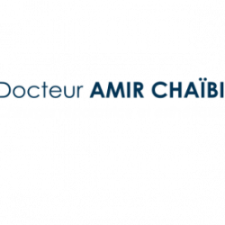 DOCTEUR AMIR CHAIBI Ween.tn