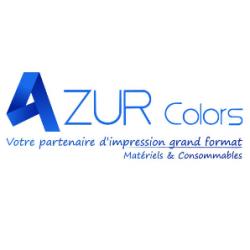 AZURCOLORS Ween.tn