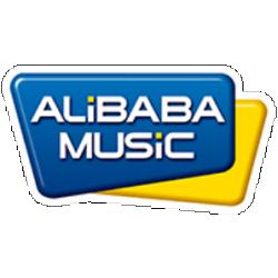 ALI BABA MUSIC Ween.tn