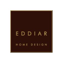 EDDIAR Ween.tn