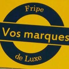 FRIPE DE LUXE Ween.tn