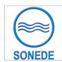SONEDE, DISTRICT BARDO Ween.tn