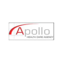 APOLLO MEDICAL Ween.tn