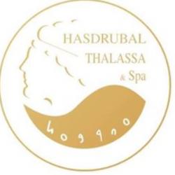 HASDRUBAL THALASSA Ween.tn