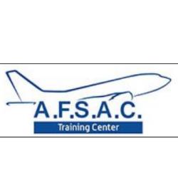 AFSAC, ACADEMIE TUNISO- FRANCAISE DE FORMATION EN SURETE DE L'AVIATION CIVILE Ween.tn