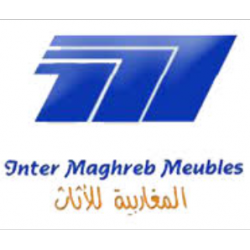 INTER MAGHREB MEUBLES Ween.tn