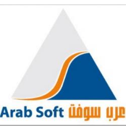 ARAB SOFT Ween.tn