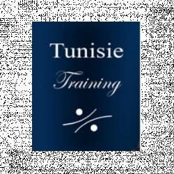 TUNISIE TRAINING INTERNATIONAL Ween.tn