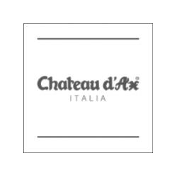 CHATEAU D'AX Ween.tn