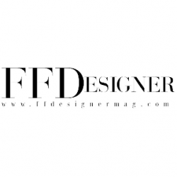 FIRST FASHION DESIGNER Ween.tn